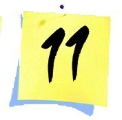 Стикеры: инструкция поприменению. Изображение № 11.