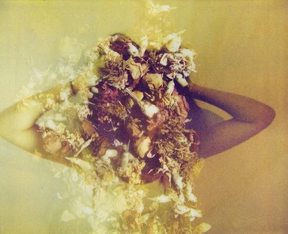 От 20 и младше: Фотографы-тинейджеры, подающие надежды. Изображение № 100.