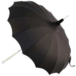 Петербургские зонтики. Изображение № 19.