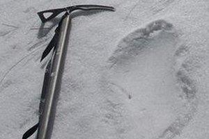 Одной строкой: Портретная галерея селфи в Лондоне, рюкзак прочнее стали, экзоскелет для граффитиста. Изображение № 13.