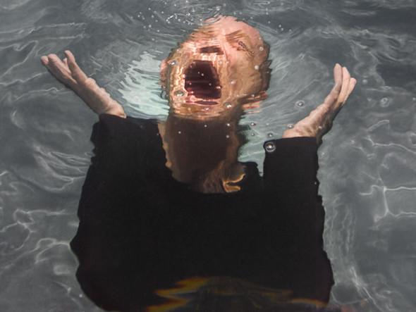 Barbara Cole: Underwater. Изображение № 20.