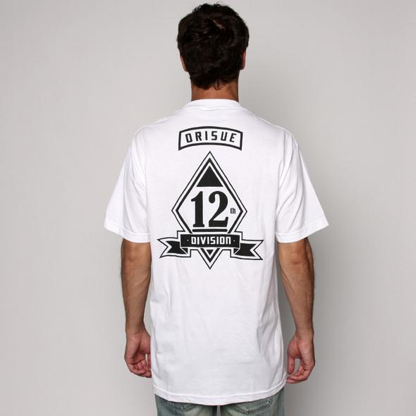 Летний streetwear из Калифорнии. Изображение № 168.