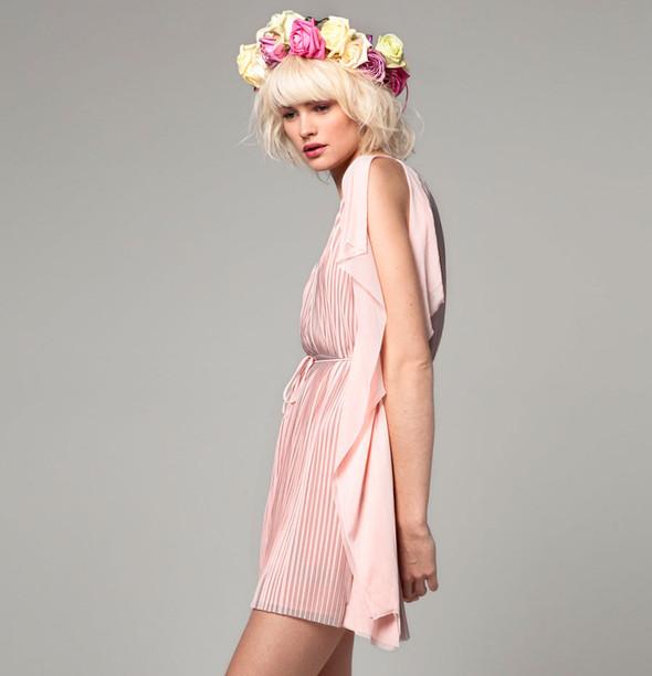 Лукбуки: Zara, Topshop, Massimo Dutti и другие. Изображение № 40.