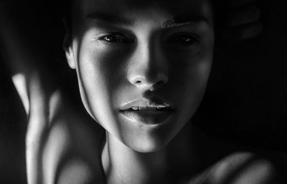 Фэшн-фотограф James Macari. Изображение № 15.