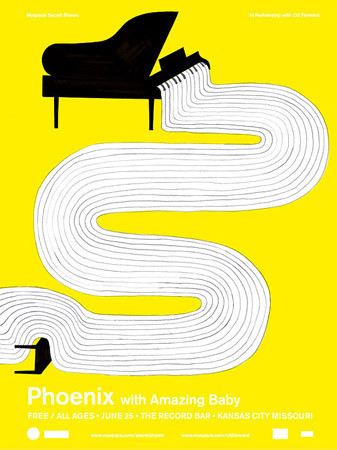 Изображение 27. 12 медиа-дизайнеров фестиваля OFFF.. Изображение № 43.