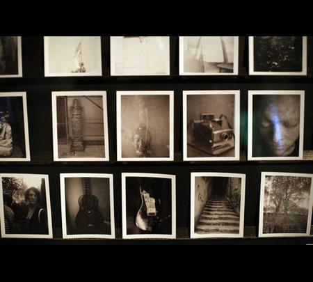 Land 250 Polaroids. Изображение № 4.
