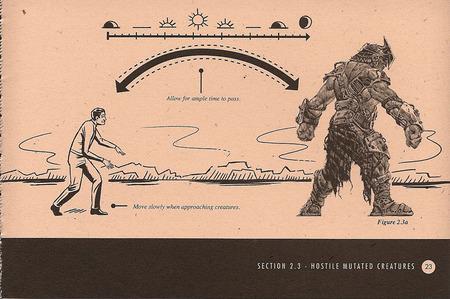 Реклама Fallout 3. Изображение № 4.