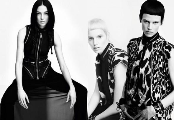 Givenchy. Изображение № 4.