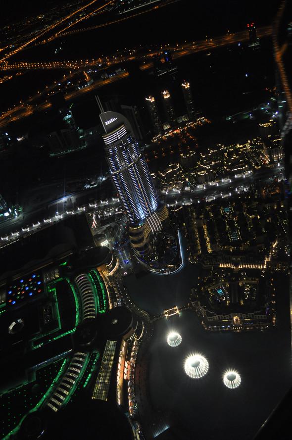 Современный Дубай!. Изображение № 11.