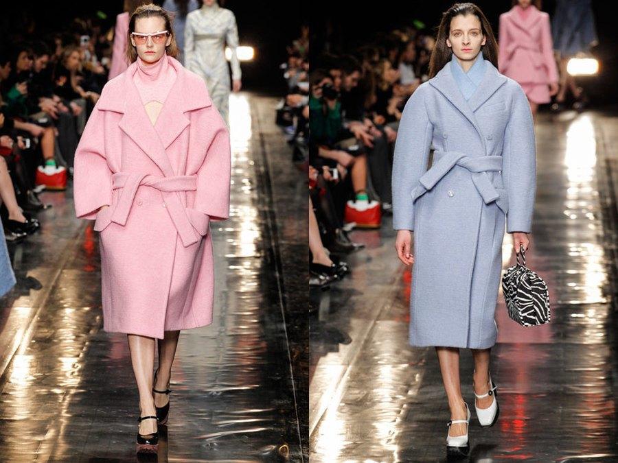 Неделя моды в Париже:  Дни 3 и 4. Изображение № 35.