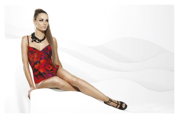 """Возрождение бренда """"Bip-Bip"""": лето 2012 станет решающим. Изображение № 6."""
