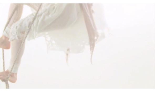 Кадр из фильма «Полет»  . Изображение № 7.