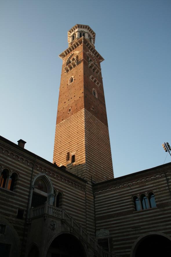 Verona. Изображение № 8.