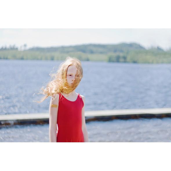 Фотограф: Санна Квист. Изображение № 10.