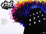 Online ArtMagazines. Изображение № 7.