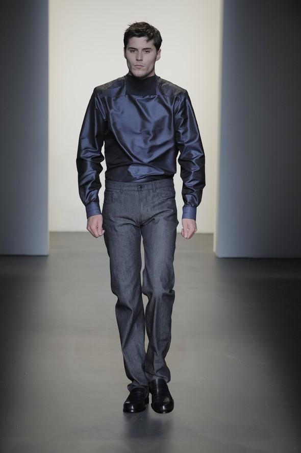 Calvin Klein 2009–2010. Изображение № 1.