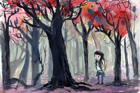 Catia Chien. Изображение № 11.