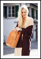 Итоги года: 10 блогов об уличной моде. Изображение № 14.