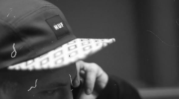 Видео от Huf - Мезр // ex-ЧЭ. Изображение № 7.