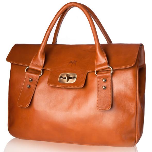 Открылся новый магазин модных сумок и аксессуаров. Изображение № 26.