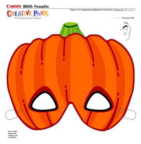 Идеи дляХэллоуина. Изображение №2.
