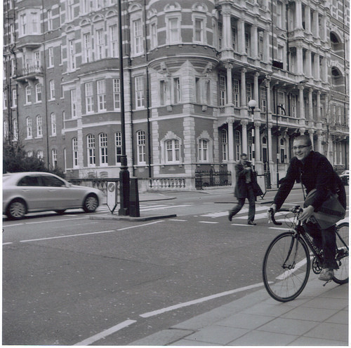 Tag: bicycle. Изображение № 18.