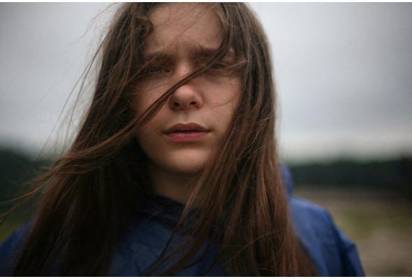 Прямая речь: Молодые российские фотографы. Изображение № 128.