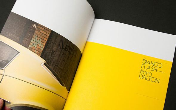 Обзор работ австралийской дизайн-студии SouthSouthWest. Изображение №43.