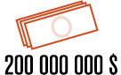 Факты и цифры: Фильм «Титаник» в «Оскарах», литрах и долларах. Изображение № 14.