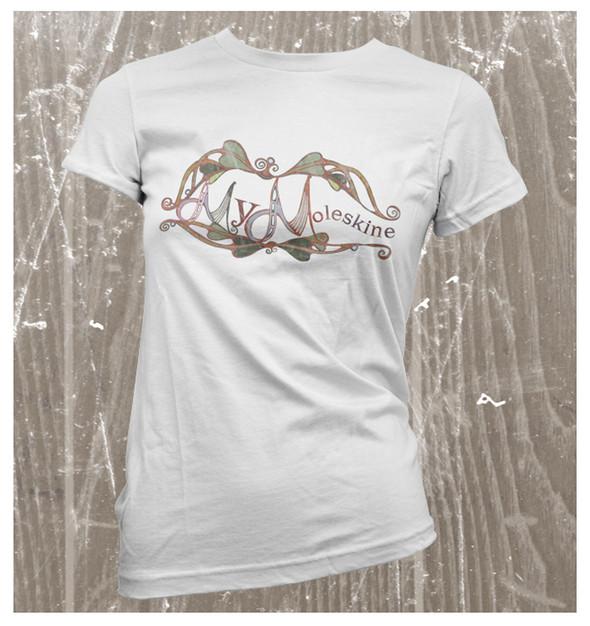 Изображение 39. Принтовые футболки.. Изображение № 39.