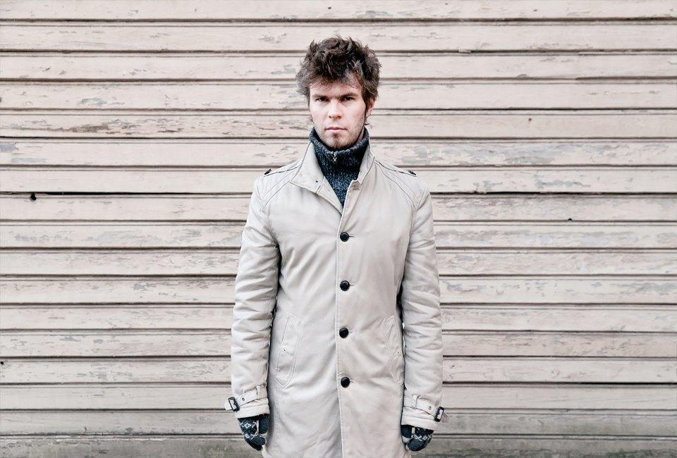 Архитектор Артём Укропов о том, почему модно быть молодым. Изображение № 18.
