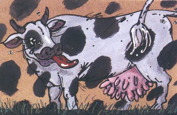 Искусство плаката вРоссии 1884–1991 (1991г, часть 4-я). Изображение № 20.