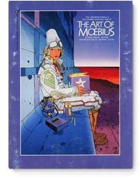 10 альбомов о комиксах. Изображение № 118.