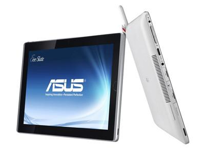 Изображение 4. Вместо iPad: 7 планшетов, на которые стоит обратить внимание.. Изображение № 7.
