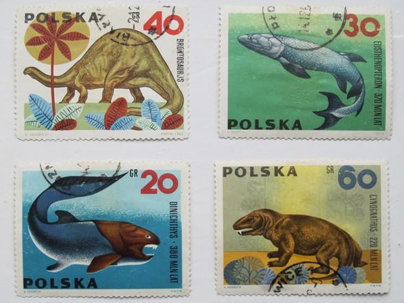 Советский дизайн. Изображение № 16.