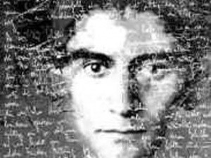 Гений абсурда - Франц Кафка. Изображение № 6.