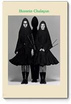 Книги о модельерах. Изображение № 127.