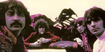 TheWall – шедевр Pink Floyd. Изображение № 5.