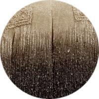 Кутюр в деталях: Маски, бисер и кожа в коллекции Givenchy. Изображение № 12.