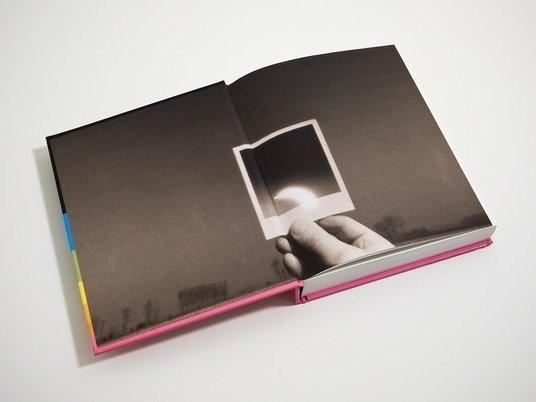 20 фотоальбомов со снимками «Полароид». Изображение №169.