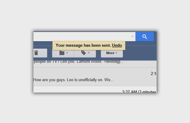 10 советов для тех,  кто пользуется Gmail. Изображение № 2.