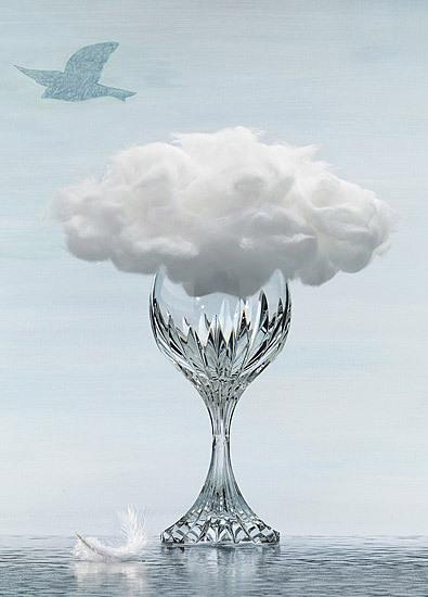 Гламурный многостаночник Peter Lippmann. Изображение № 41.