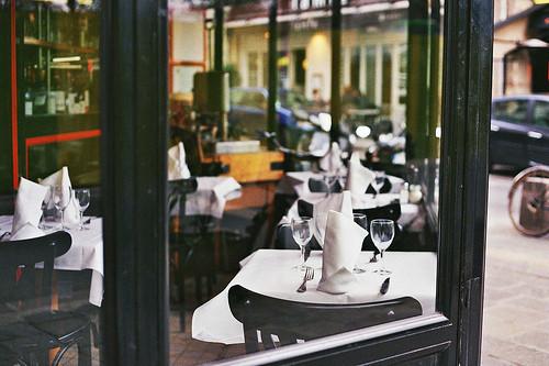 Изображение 27. Париж.. Изображение № 50.