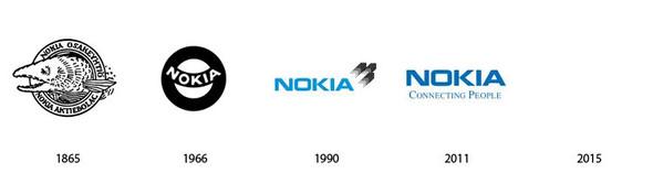 Будущее логотипов. Изображение № 9.