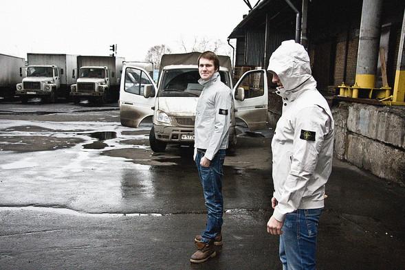 Brandshop.ru «Street Style – 2″. Изображение № 43.