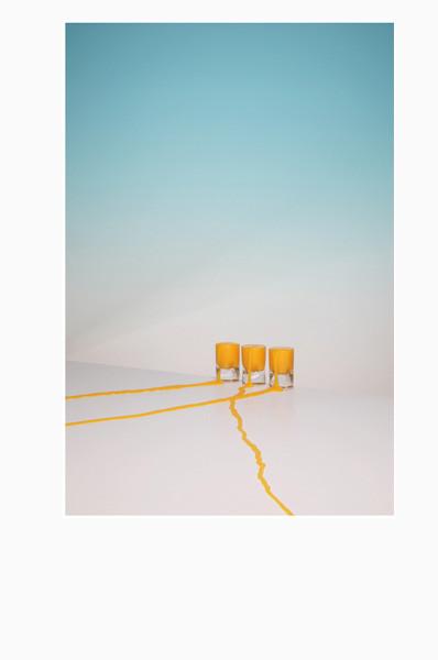 Synchrodogs, фотографы. Изображение № 84.
