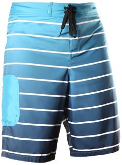 Изображение 4. TWOTHIRDS - испанский ocean-friendly бренд.. Изображение № 4.