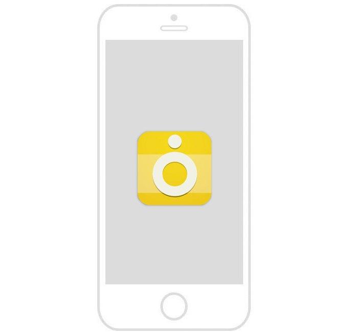 Мультитач: 5 iOS-приложений недели. Изображение № 27.