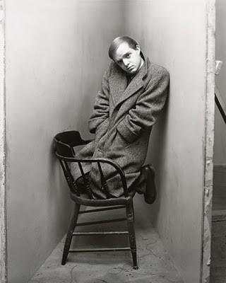 Capote . Изображение № 1.