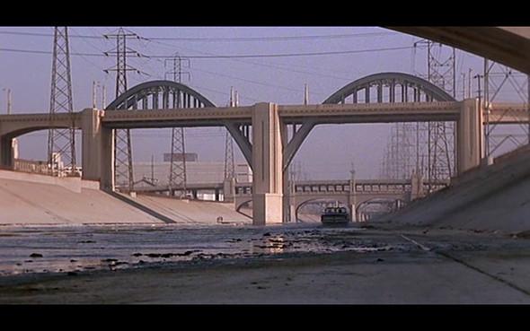 B-Movies: «Repo Man». Изображение № 56.